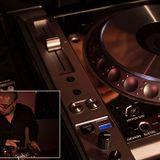 mix classics and today's hits mix by dj jbx