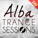 Alba Trance Sessions #340