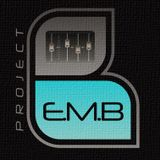 E.M.B Project @Live Session Tracks