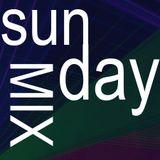 DJ Ceylan Sunday MIX #001