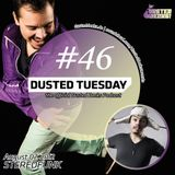 Dusted Tuesday #46 - Stereofunk (August 07, 2012)