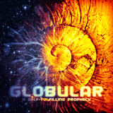 Globular - Feeding Back Forwards