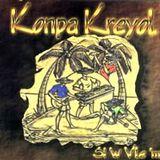 KONPA HAITI TRACKS