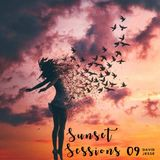 Sunset Sessions | 09