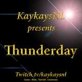 Thunderday Episode 2
