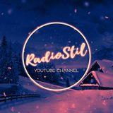 Hot Romanian Music Tracks
