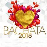 DJ michbuze - Bachata mix best of 2018 vol 1
