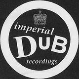Corey Black (Imperial Dub, San Fran) & Dubtribe (DJ Set) @ Poundhouse, Toronto (2000) Part 1