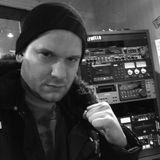 BIS Radio Show #713 with Tim Sweeney. Part 2