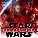 Hoxton Movies reviews Star Wars: The Last Jedi and Molly's Game