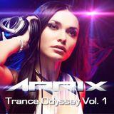 Trance Odyssey Vol.1
