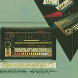 Boris Noiz - Electromagnetic Force