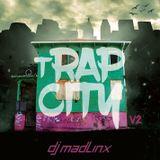 DJ Mad Linx-tRap City v.2