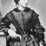 Clara Schumann och hennes pappa - Tonsättarpappor del 1
