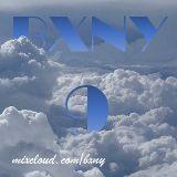 BXNY 9