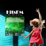 RADIO SHOW BY CHRIS MODEK #10
