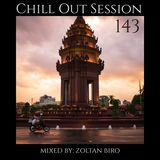 Chill Out Session 143