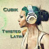 Twisted Latin