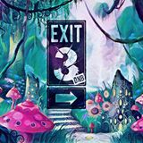 Exit3 Promo Mix-12May2018