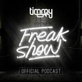 Timmy Trumpet - Freak Show 113