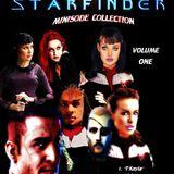 Starfinder Minisode collection Vol 1