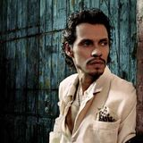 Marc Anthony Latin Music Ambassador