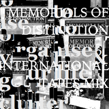 Memorials of Distinction Mix for International Tapes