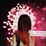 The Hedgehog - Showrocker 445 - 04.07.2019