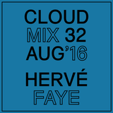 Cloudmix 32 (A tribute to UK Garage)