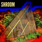 SHROOM Podcast 16