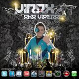 "CONCURSO ""ELECTROBEACH 2013"" by VIRAX AKA VIPERAB"