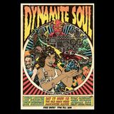 Dynamite Soul at The Old Nags Head