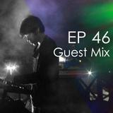 Sesiones Progresivas Ep46 Guest Mix EsFilander