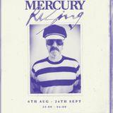 Pete Gooding live at Mercury Rising at Pikes Hotel 06.08.18