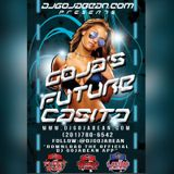 Goja's Future Casita
