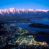 Liquid Lowdown 10-08-2015 on New Zeeland's Base FM 107.3