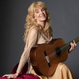 The Bill King Show with Canada's First Lady of Guitar - Liona Boyd - CIUT 89.5 FM