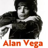 NoMen FM #135 - Alan Vega Anniversary Show