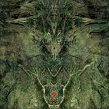 Digital Forest 2