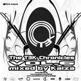 Kaiza presents The T3K Chronicles Vol 6