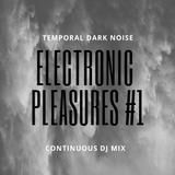 Electronic Pleasures #1
