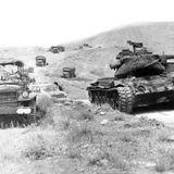 Non vogliamo i colonnelli. La storia di Cipro, il golpe e i trattati di pace