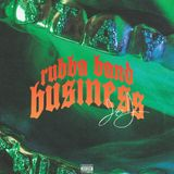 La Potion de Mugen x BRTZ : Rubba Band Buisness