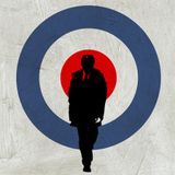 Time Tunnel - Mod, Ska, Soul, R&B and Sixties Beat - April 29th 2011 - Canterbury Arms - Brixton