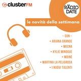 Radio Date #50