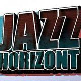 Jazz Horizont 2013. július 4.
