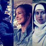 The Upside, Boundaries and The Little Hours - Talking Movies with Spling