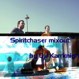 Spiritchaser mixout - 2013