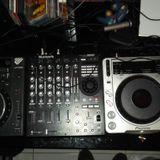 djyoyo2a mix  dedicase pour eva