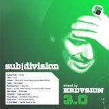 - sub⎸div podcast 3.0: Hrdvsion [Apr. 2010]